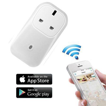 سنسور تشخیص حرکت خانه هوشمند جیک لینک2