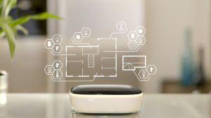 پرئتکل های خانه هوشمند