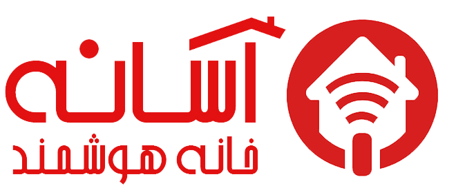 Asaneh